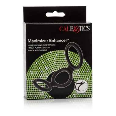 California Exotic Maximizer Enhancer